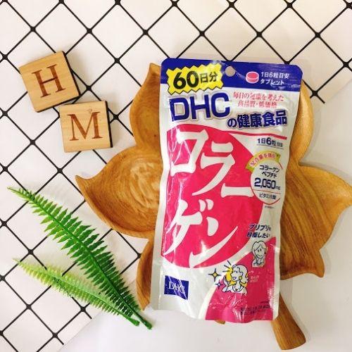 vien-uong-collagen-dhc-9