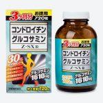 vien-uong-jpanwell-glucosamine-chondroitin-z-sx-1