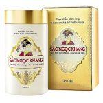 vien-uong-sac-ngoc-khang-vi-tao-luc-2