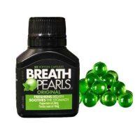 vien-uong-thom-mieng-breath-pearls-4