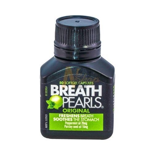 vien-uong-thom-mieng-breath-pearls-5