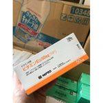 vitamin-E-Nipro-2
