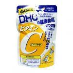 vitamin-c-dhc-1