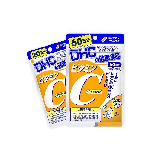 vitamin-c-dhc-2