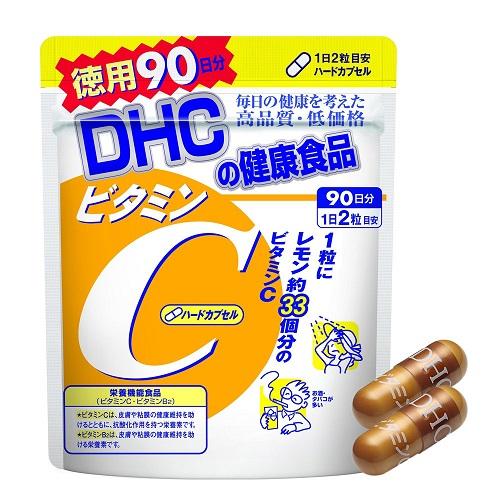 vitamin-c-dhc-3