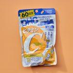 vitamin-c-dhc_5