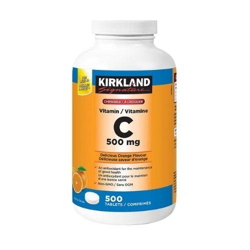 vitamin-c-kirkland-11