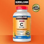 vitamin-c-kirkland-7