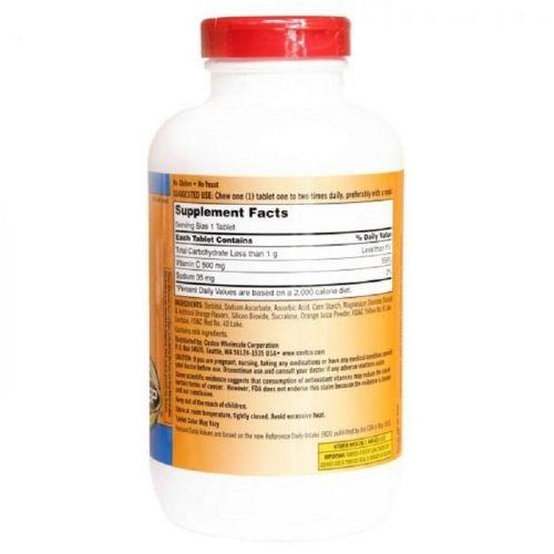 vitamin-c-kirkland-8
