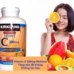 vitamin-c-kirkland-9