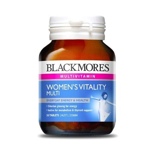 Blackmores-Multivitamin-For-Women-2
