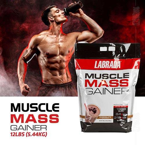 Muscle-Mass-Gainer-hieu-qua-san-pham