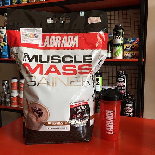 Muscle-Mass-Gainer-thanh-phan-san-pham