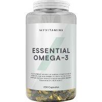 Myvitamins Essential Omega-3