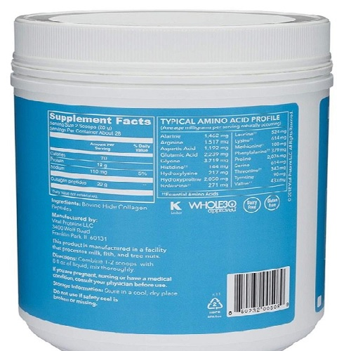 Vital-Proteins-Collagen-Peptides-3