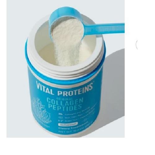 Vital-Proteins-Collagen-Peptides-4
