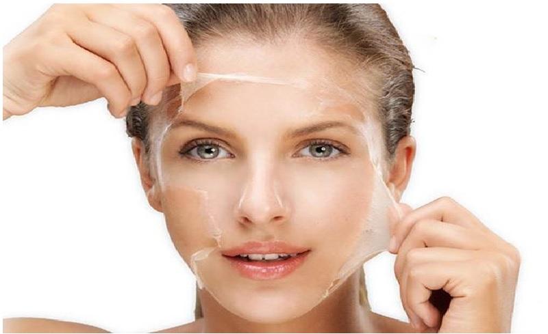 Bột Collagen thủy phân chống lão hóa và giữ lại nét tươi trẻ cho phụ nữ ở độ tuổi ngoài 30 một cách hiệu quả
