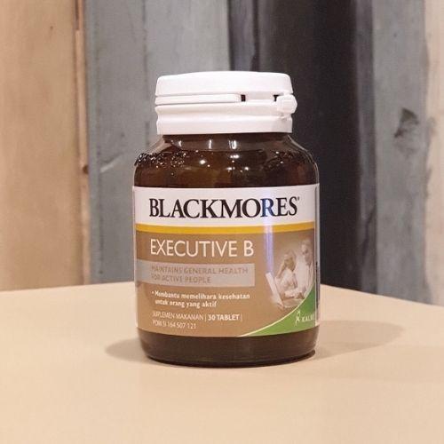 blackmores-executive-b-stress-formula-16