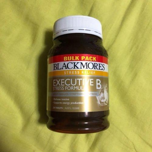 blackmores-executive-b-stress-formula-17