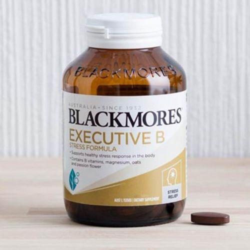 blackmores-executive-b-stress-formula-18