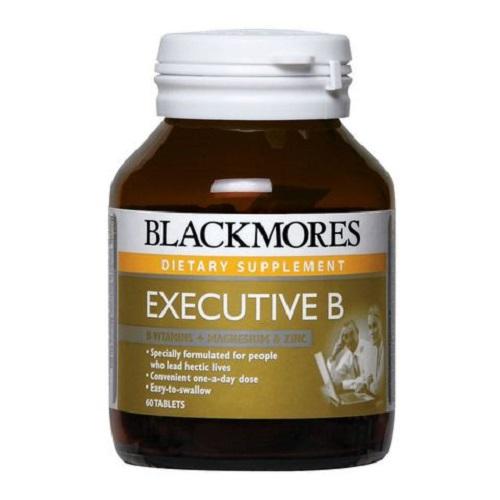 blackmores-executive-b-stress-formula-3