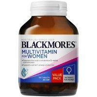 blackmores-multivitamin-for-women
