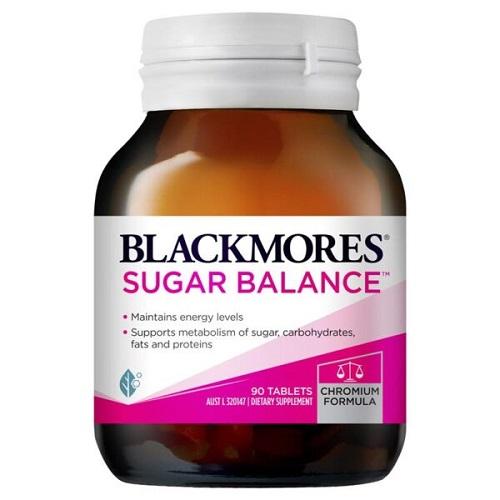 blackmores-sugar-balance-1