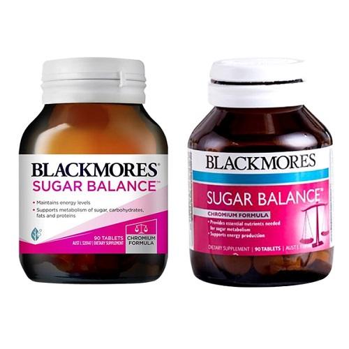 blackmores-sugar-balance-2