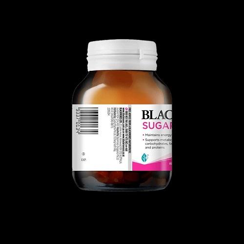 blackmores-sugar-balance-3