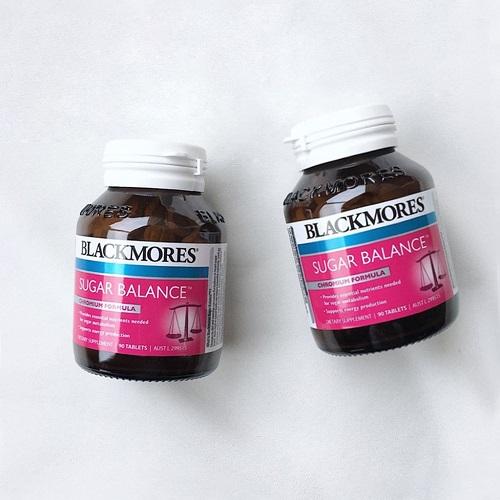 blackmores-sugar-balance-4