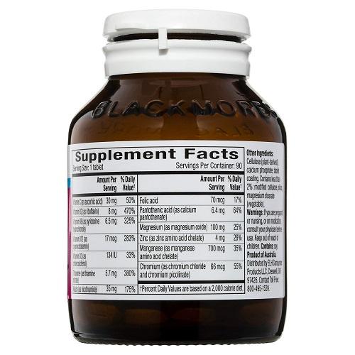 blackmores-sugar-balance-5