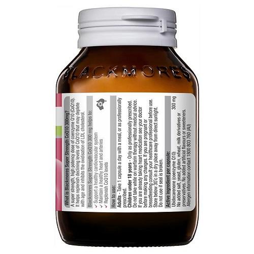 blackmores-super-strength-coq10-300-mg-anh-sp-2