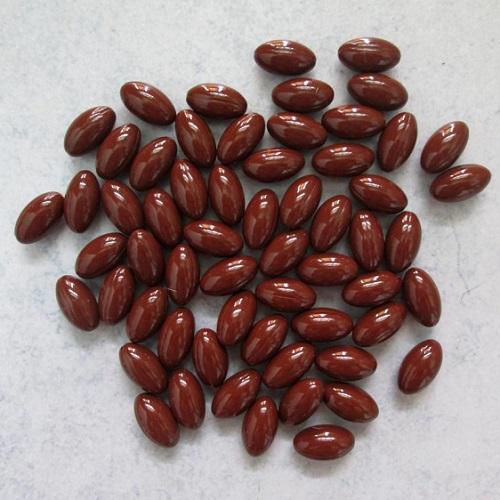 blackmores-super-strength-coq10-300-mg-anh-sp-3
