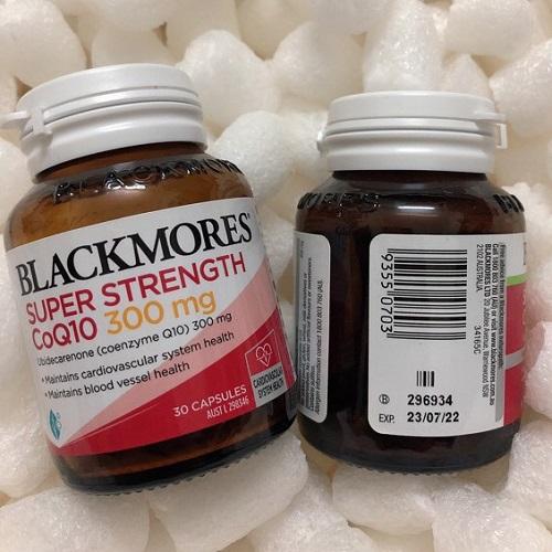 blackmores-super-strength-coq10-300-mg-anh-sp-5