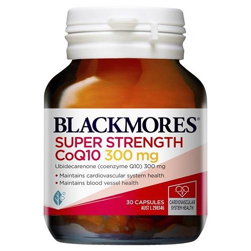 blackmores-super-strength-coq10-300-mg-thumb-1