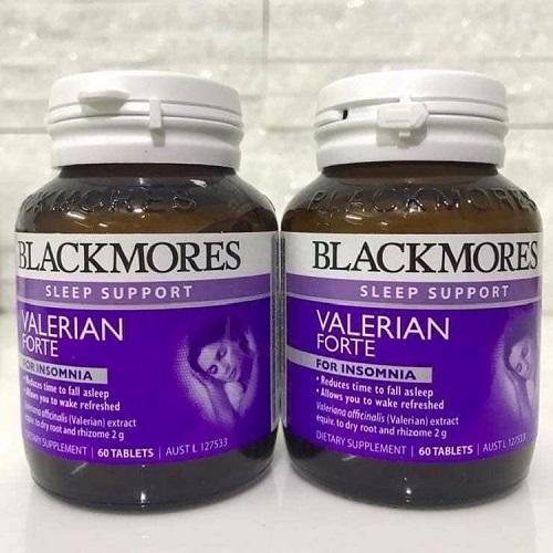 blackmores-valerian-forte-2