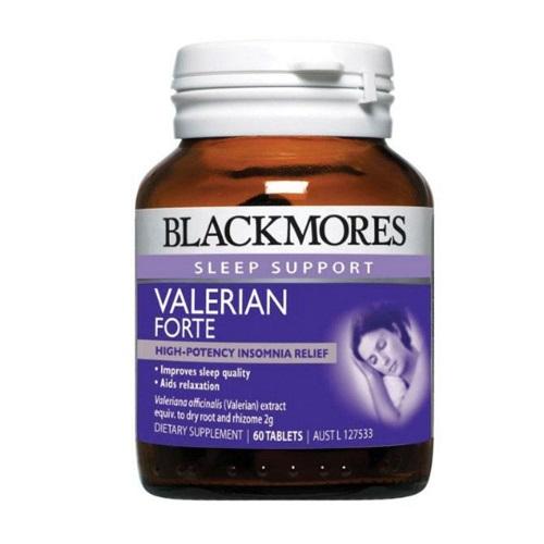 blackmores-valerian-forte-4