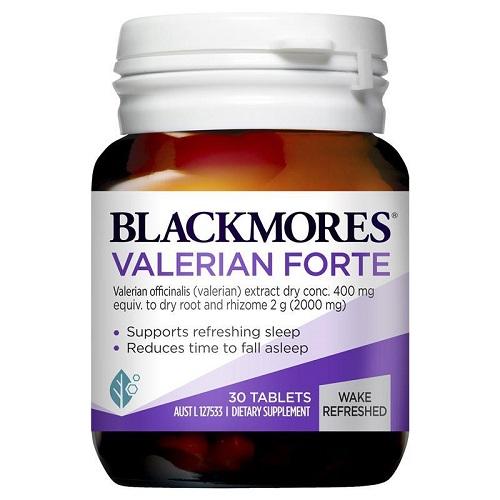 blackmores-valerian-forte