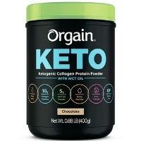 bot-collagen-protein-huu-co-orgain-keto-collagen-protein-chocolate-400g
