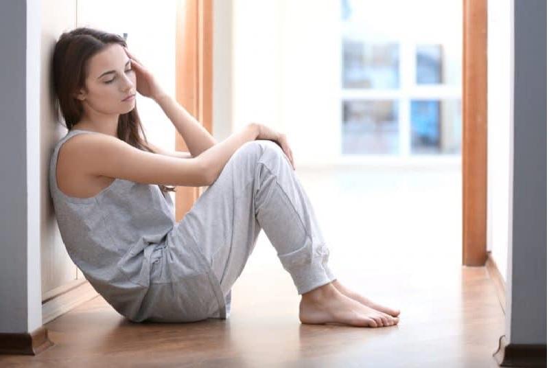 Phù hợp cho người có thể trạng suy nhược, thường xuyên ốm vặt