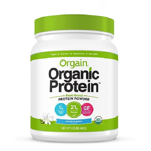 bot-protein-thuc-vat-huu-co-Orgain-Organic-Protein-2