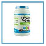 bot-protein-thuc-vat-huu-co-Orgain-Organic-Protein-4