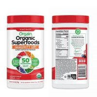 bot-thuc-pham-huu-co-tang-cuong-mien-dich-orgain-organic-superfoods-immunity-up-378g-honeycrisp-apple-21