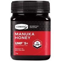 comvita-manuka-honey