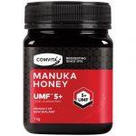 comvita-manuka-honey-1