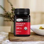 comvita-manuka-honey-2