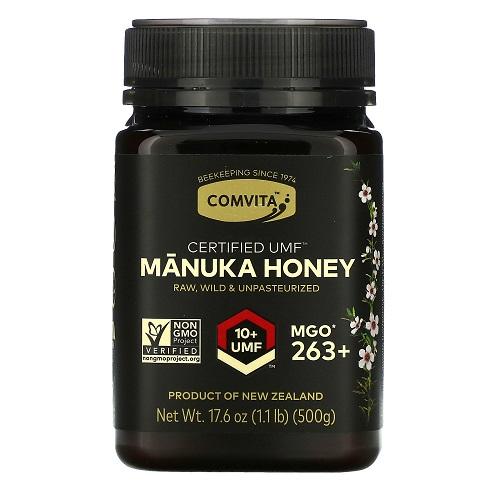 comvita-manuka-honey-3