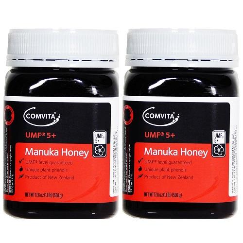 comvita-manuka-honey-4