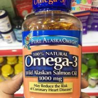 dau-ca-alaska-omega-3-17