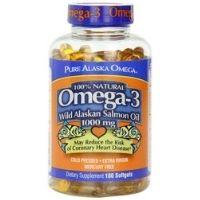 dau-ca-alaska-omega-3